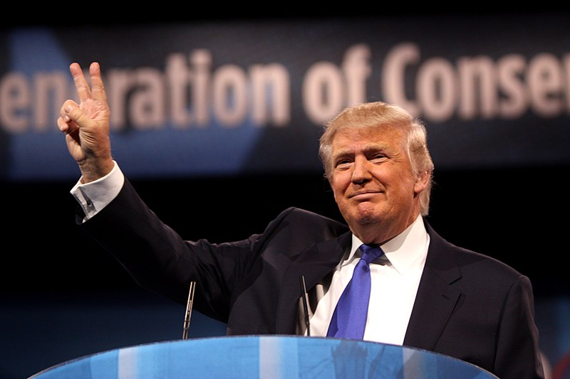 File:Donald Trump (8567813820) (2).jpg
