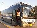 Donghae Express 1460.JPG