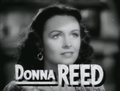 Donna Reed in Apache Trail (1942).png