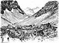Donnet - Le Dauphiné, 1900 (page 251 crop).jpg
