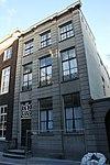 dordrecht - wijnstraat 88
