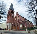 Dorfkirche Altglienicke.jpg