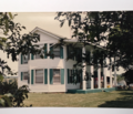 Doris and Raymond Powers House.png