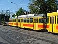 Dornach BLT-105 Apr2007.jpg