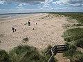 Dornoch Beach - geograph.org.uk - 871991.jpg