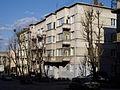 Doroshenka Street, Lviv.jpg