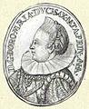 Dorothea Maria von Anhalt.jpg