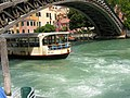 Dorsoduro, 30100 Venezia, Italy - panoramio (148).jpg