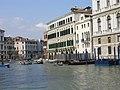 Dorsoduro, 30100 Venezia, Italy - panoramio (205).jpg
