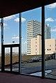 Dortmund-100529-13795-U.jpg
