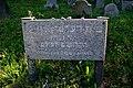 Dotnuva Jewish cemetery - Dotnuvos žydų kapinės - panoramio (1).jpg