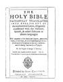 Douay Rheims Bible 1635 edition.pdf