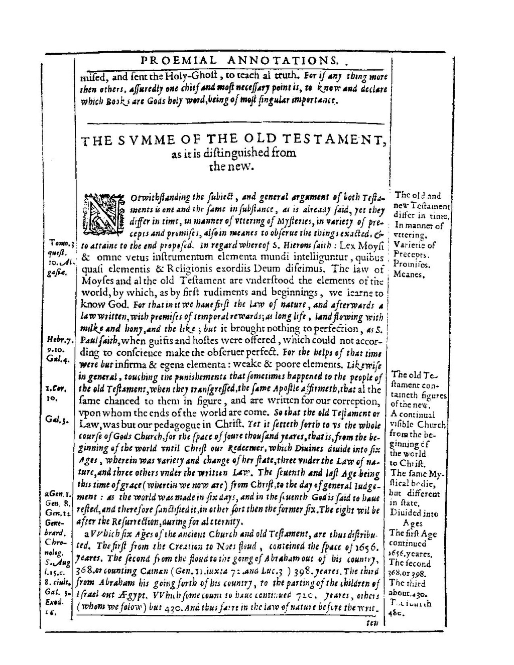 Page:Douay Rheims Bible 1635 edition pdf/15 - Wikisource