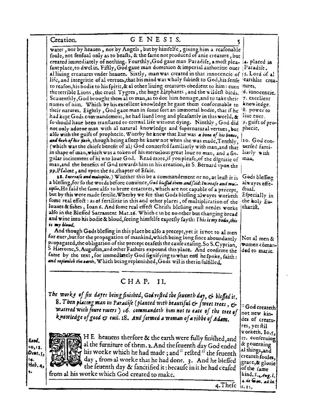 Bible douay pdf rheims