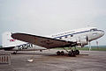 Douglas C-47A G-DAKS G-AGHY Ruskin AS DUX 250482R edited-2.jpg