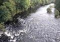 Downstream River Farrar - geograph.org.uk - 1534505.jpg