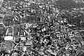 Downtown Atlanta B&W (14188532745).jpg