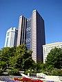 Downtown Columbus - 9922386956.jpg