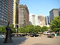 Downtown Manhattan - panoramio.jpg
