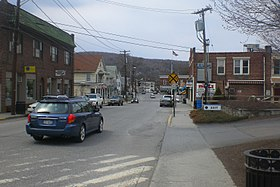 Downtown Pawling.JPG