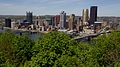 Downtown Pittsburgh (11446258046).jpg
