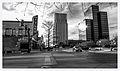 Downtown Tyler.jpg