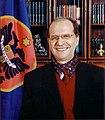 Dr. Ibrahim Rugova.jpg