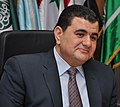 Dr Ahmad Al-Shoky.jpg
