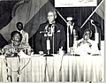 Dr Banda of Malawi and Kenneth Kaunda of Zambia.jpg