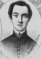 Dragutin Setjan 1885 Mayerhofer.png