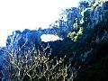 Drakotripa Agios Georgios Filippiada.jpg