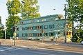 Drammensveien 112.jpg