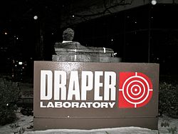 DraperLabs.JPG