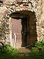 Drauseni Biserica fortificata (4).jpg