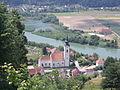 Dravograd Castle 07.JPG