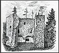 Dravograd Castle 1906.jpg