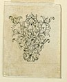 Drawing, Hair Ornament, 1755–75 (CH 18547819).jpg