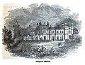 Drayton Manor in 1840.jpg