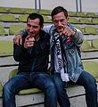 Dreharbeiten Koslowski & Haferkamp by Moritz Kosinsky84.jpg