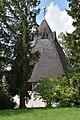 Dreieinigkeitskirche Obereichenbach 2.jpg