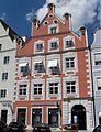 Dreifaltigkeitsplatz 12 Landshut-1.jpg