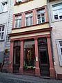 Dreikönigstraße 24 Heidelberg Januar 2012.JPG