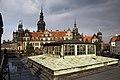 Dresden - Dresdner Schloss - 2152.jpg