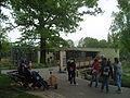 Dresdnerzoo profbrandeshaus5.jpg