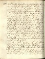 Dressel-Lebensbeschreibung-1751-1773-113.tif