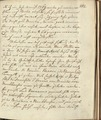Dressel-Lebensbeschreibung-1751-1773-182.tif