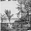 Drewrys bluff virginia view of confederate fort darling.tif