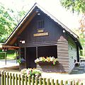 Driburger Hütte des EGV.jpg