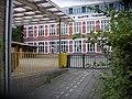 Drie Linden, Watermaal-Bosvoorde, Belgium - panoramio (5).jpg
