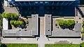 Drohnenaufnahme RheinEnergieStadion im Sportpark Müngersdorf-0595.jpg